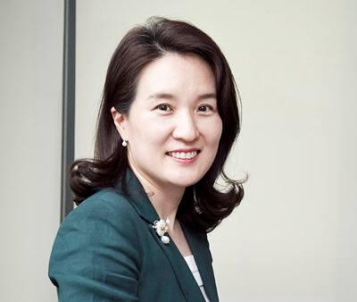 화이자 에센셜 헬스 총괄에 김선아 부사장 선임