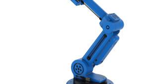 [늪에 빠진 인천로봇랜드]<상>입주기업 미달…로봇업계 반응은 '미적지근'