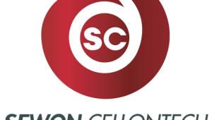 세원셀론텍 '콘드론', 日 임상3상 계획서 제출