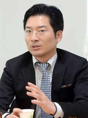 [미래포럼]SW산업 활성화가 4차 산업혁명 '성공 열쇠'