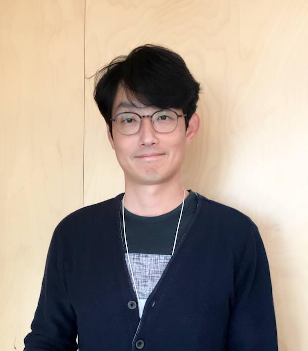 정규돈 한국카카오은행 부사장