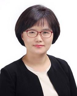 박미화 포스코 상무