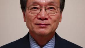 [2017 올해의 CIO]산업별 CIO/김갑용·류재수·박미화·김희권 수상