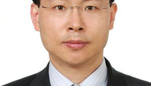 [2017 올해의 CIO]IT이노베이션 CIO, 한민기…공로상, 김효석·함기호