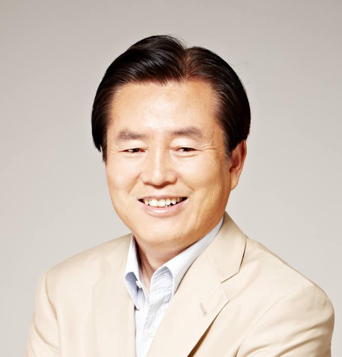 김효석 대한석유협회장