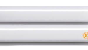 금호이앤지, 12.8W 이하 LED직관등 조달 우수 제품 선정