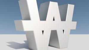 {htmlspecialchars(새로운 IFRS 수익인식 기준, 일부 장비사 분기실적 확 바뀔수도)}