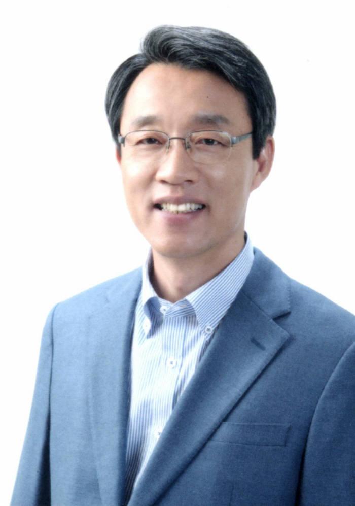 김성식 국민의당 의원