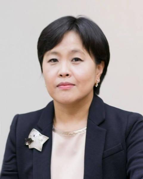 송희경 자유한국당 의원