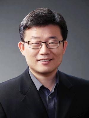 박성용 쿨클라우드 최고기술책임자(CTO)