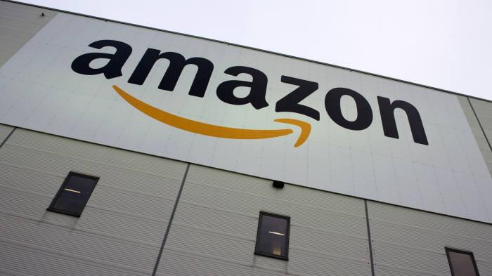 아마존의 변심…'홀푸드' 식료품 세일 빈말?