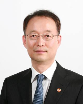 [특별기고]기술혁신과 신산업 창출의 열쇠 '국제기술협력'