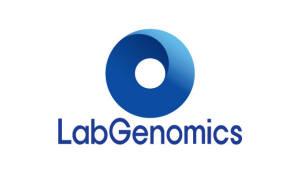 랩지노믹스, NGS 기반 유전성 암 예측 검사 개시