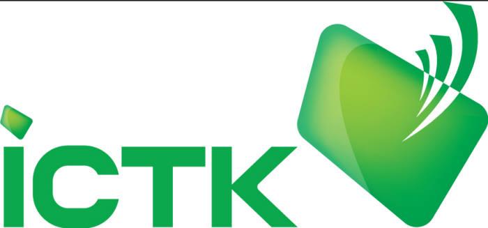 [미래기업 포커스]인증시험 벤처 ICTK, 글로벌 시장 개척 선언