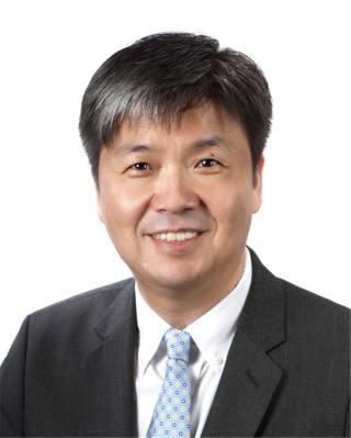 이혁재 서울대 교수