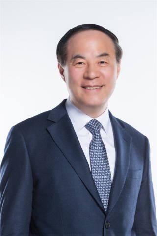 전영현 삼성SDI 대표