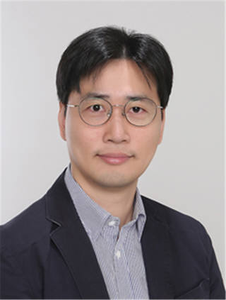 채영철 연세대 교수