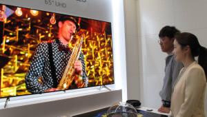 LG디스플레이, 차세대 CSO에 다채널 사운드 구현한다
