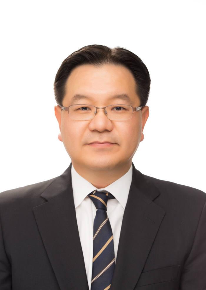 김범중 EY한영 재무자문본부 에너지팀 파트너