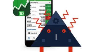인공지능과 금융