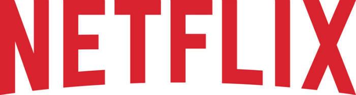 넷플릭스, 시청자가 결말 선택하는 성인콘텐츠 만든다