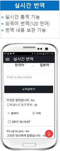헬로브람스 실시간 번역