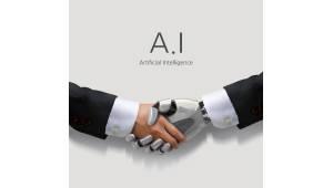내년 블록체인, AI, 디지털트윈 주목...정산연, 2018 ICT 트렌드 세미나 개최