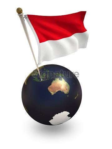 핸디소프트, 인도네시아 스마트 오피스 시장 공략