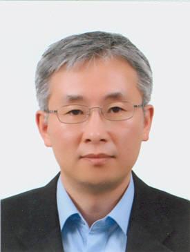 김진국 SK하이닉스 부사장