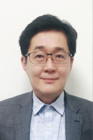 토니 윤 SK하이닉스 부사장