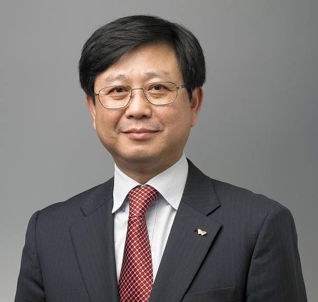 안정옥 SK주식회사 C&C사업대표 사장 승진···이기열 디지털총괄, 부사장 승진