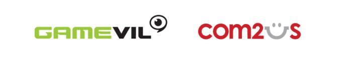 게임빌-컴투스, 해외 법인 전역 통합