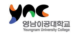 영남이공대, 2017 국가고객만족도조사 전문대 부문 5년 연속 1위