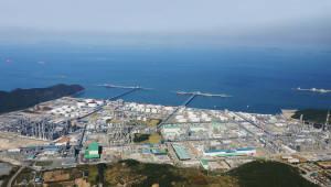 한화토탈, 폴리에틸렌 40만톤 공장 신설...3600억원 투자