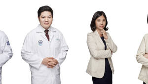 진행성 간암, PET/CT 검사로 치료 결과 예측