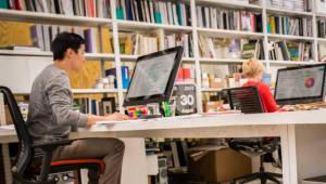 한국 HPE, 신속한 비즈니스 변화에 대응하는 솔루션 출시