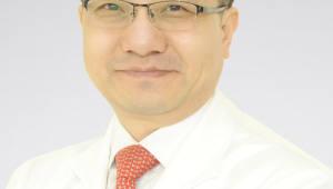 오메가-3, 중성지방 치료 효과 근거 부족