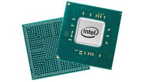 인텔, 펜티엄 실버 등 신형 저전력 프로세서 6종 출시