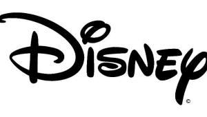 """""""디즈니, 21세기 폭스 인수 이르면 이번 주 발표"""""""