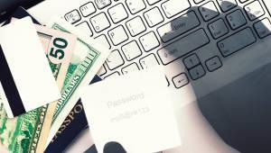 개인정보유출 인터파크 VS 빗썸 과징금은 77배 차이 왜?