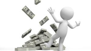 11월까지 개인사업자 대출 26조 늘어...부동산임대 위주 대출 증가가 원인