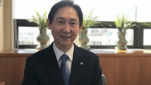 [人사이트]금융IT 1세대 '푸른 넥타이 은행원'의 은퇴...조용찬 IBK시스템 대표