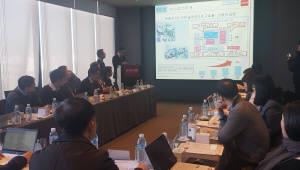 로옴, 유무선 충전소스 자동 선정해주는 배터리 충전제어IC 개발