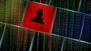비트코인 거래소 해킹에 몸살…안전성 '기로'에