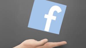 페이스북, 2018년부터 세금납부 정책 전면 변경...구글의 선택은?