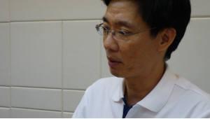 넥슨 '미소의 나라' 태국에 한국게임 전파 이유는?