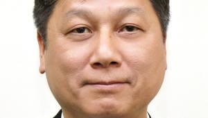 """[차세대 지방세정보시스템]김현기 행안부 실장 """"차세대 지방세정보시스템 가동하면 연 6370억원 효과"""""""