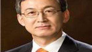 당뇨병 유전자 치료물질 개발 김선영 교수 녹조근정훈장
