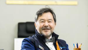 """""""중소기업이 혁신성장 주체"""", 한자리에 모인 중기인 '2017 중소기업인 대회'"""