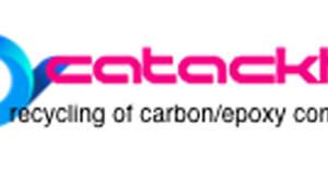 카텍에이치, 친환경 CFRP 재활용 기술로 잠재수요 공략